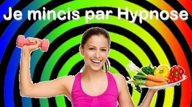 Agenda ► Auto hypnose gestion du poids prendre sa place plutôt que de la place!