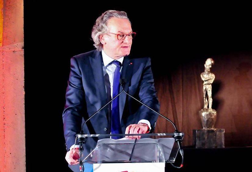 Présidence du PS liégeois: Jean-Pascal Labille ne soutient pas le candidat Hupkens
