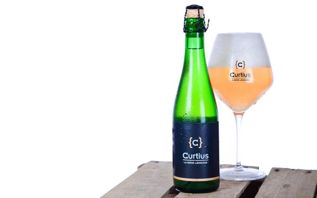 La Curtius bientôt 100% liégeoise ?