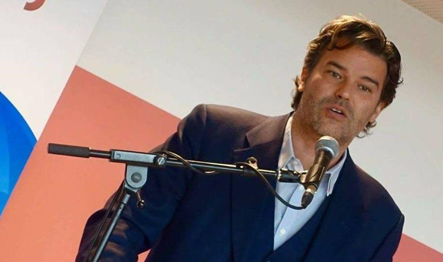"""Soupçonné de corruption, Alain Mathot échappe à """"son"""" procès qui débute mardi"""