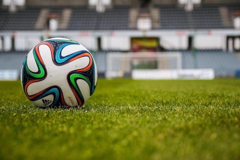 """Nouvelle rencontre """"Foot-Citoyen"""" avec la collaboration du Standard"""