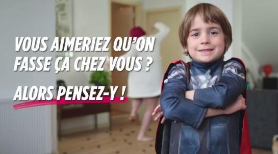 Liège récompensée pour ses efforts en matière de propreté dans un concours international (vidéos)