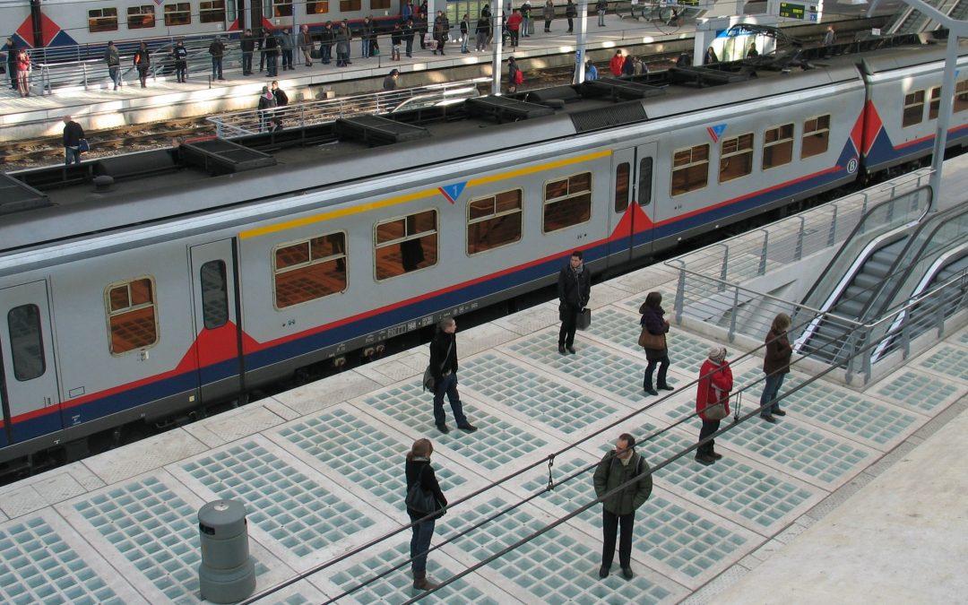 Des dizaines de trains supplémentaires vers la Côte et les destinations touristiques