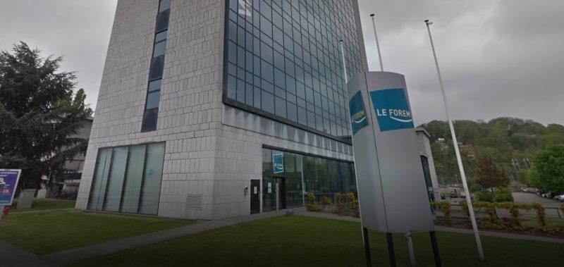 Nouvelle baisse du nombre de demandeurs d'emploi inoccupés en province de Liège