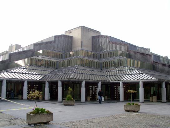 Les visites aux CHU de Liège à nouveau interdites