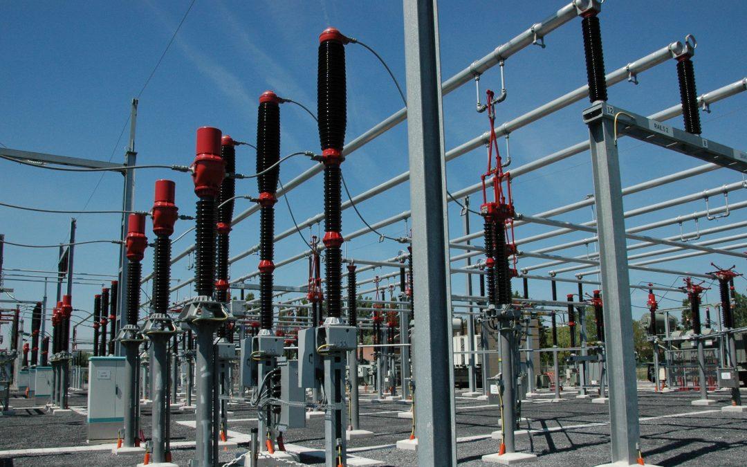 Le réseau électrique de la région liégeoise est vétuste