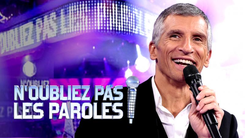 N'oubliez pas les paroles!: un casting organisé à Liège pour France 2