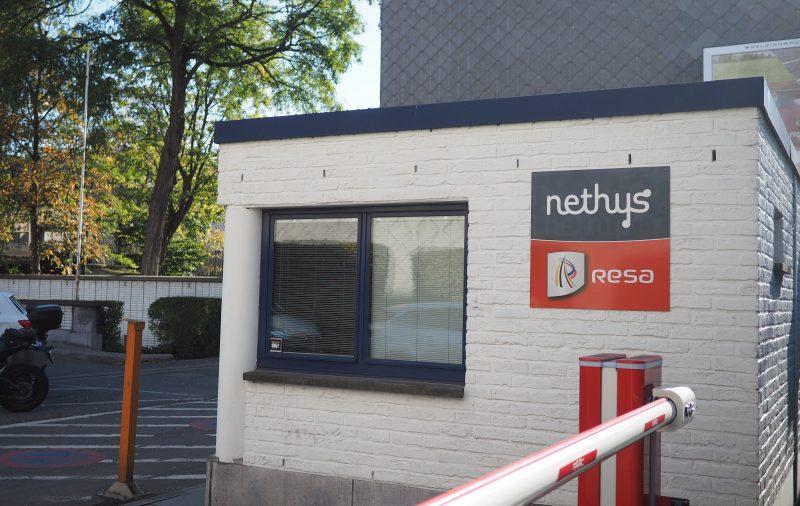Nethys lance un vaste plan énergétique en direction des communes et de la Province de Liège