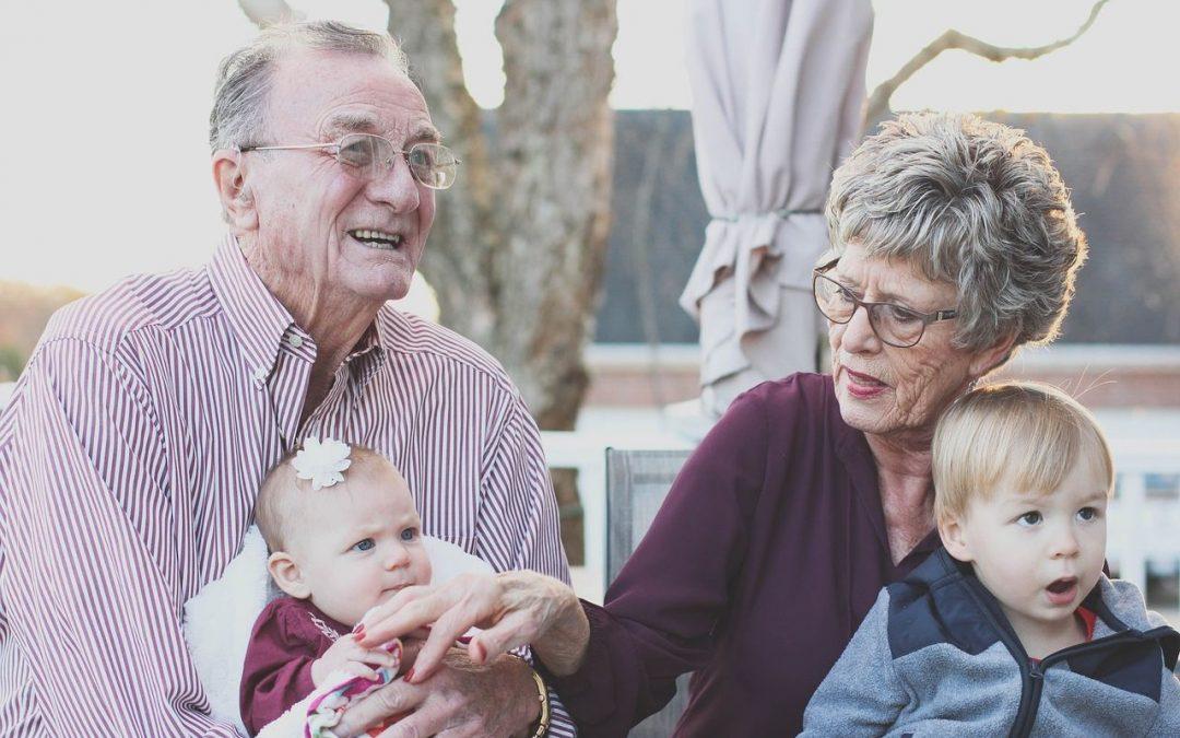 Novês Vîs : un projet innovateur et solidaire pour éviter la maison de retraite