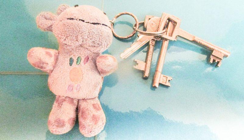 Un objet perdu sur deux retrouve son propriétaire au bureau du centre-ville