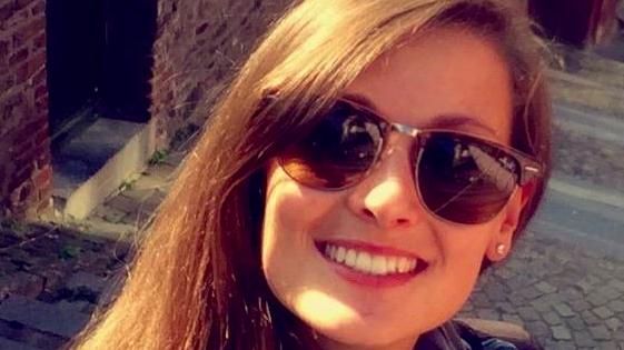 Le parquet demande le renvoi de 3 policiers en correctionnelle suite au meurtre de l'étudiante Louise Lavergne