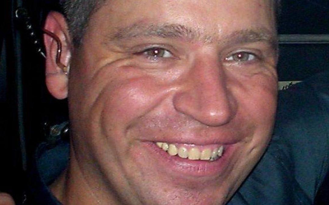"""""""Starsky"""" décède après 14 ans de coma"""