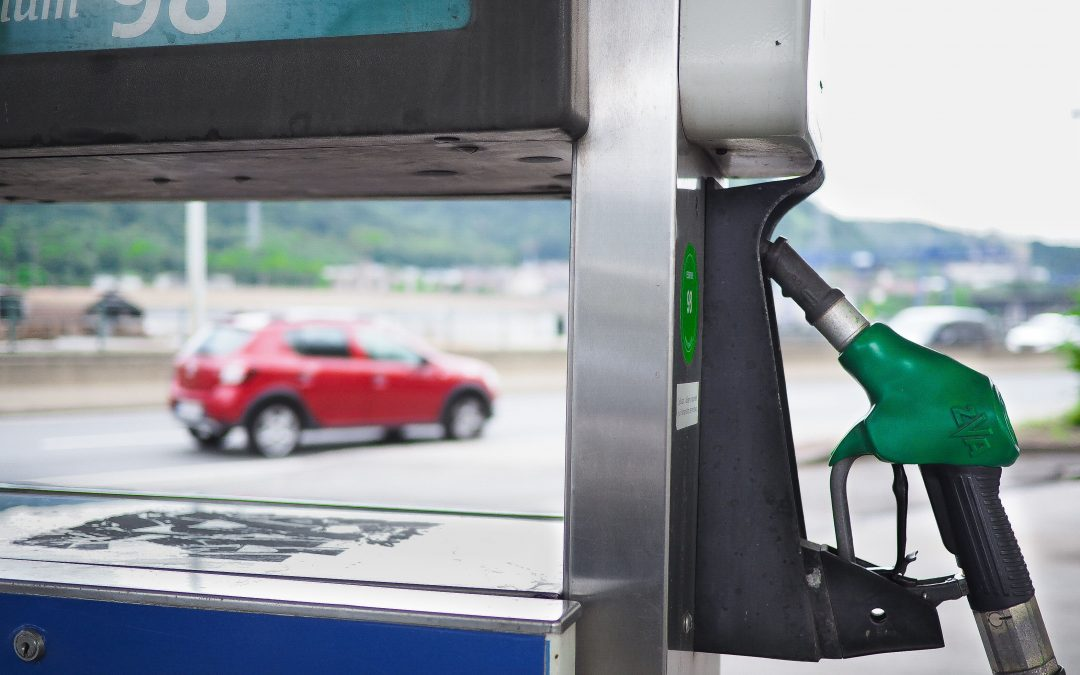 Les carburants les moins chers de Liège, grâce à nos lecteurs