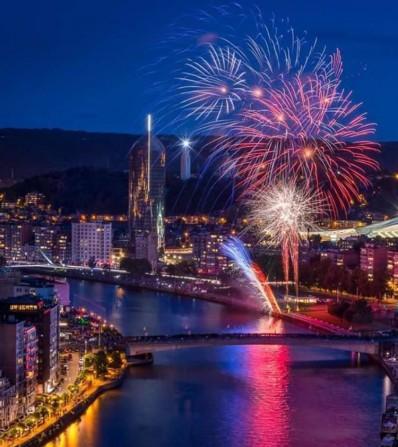 Agenda ► Festivités du 14 juillet 2018