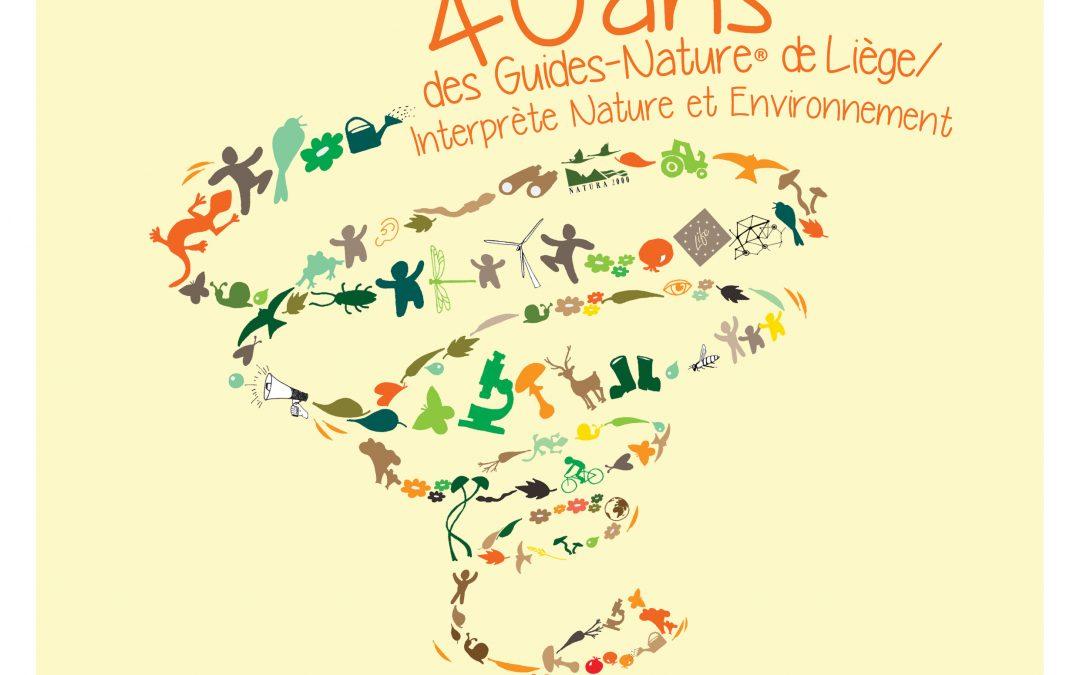 Agenda ► Festival d'activités « Nature & Citoyenneté »