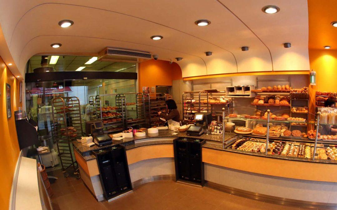 Faillite annoncée de la boulangerie-pâtisserie Crosset