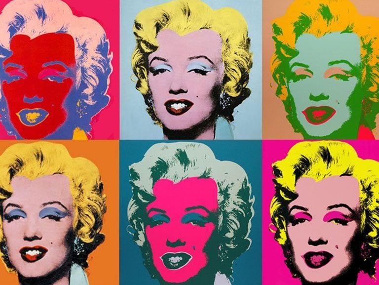 25.000 réservations un an à l'avance pour Andy Warhol à la Boverie