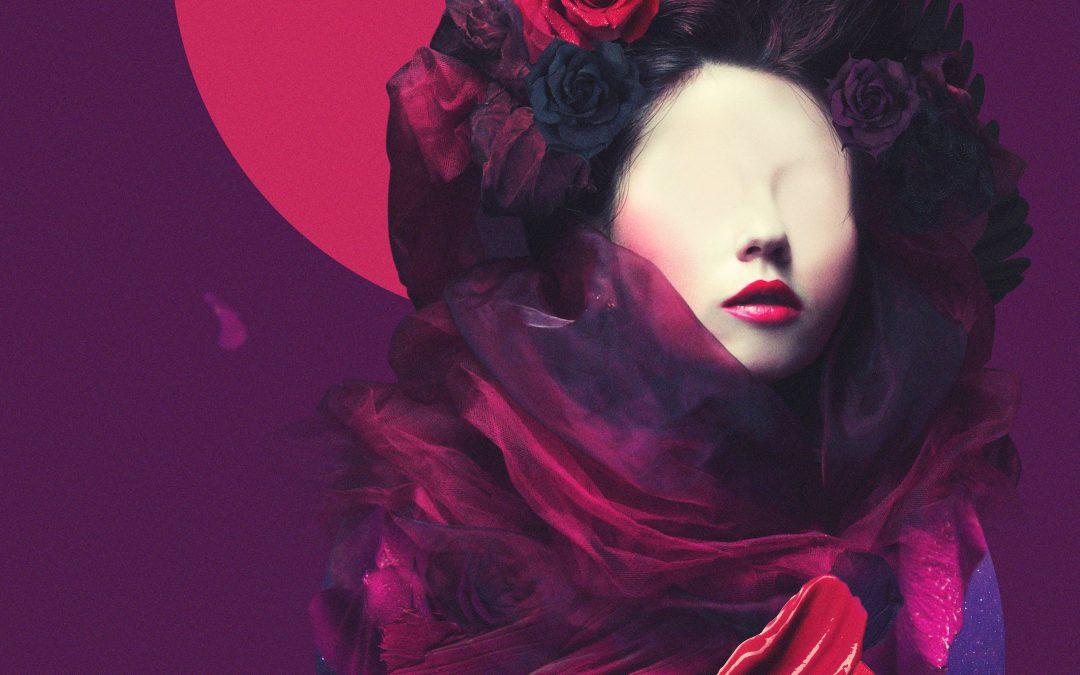 Agenda ► Tosca (Puccini)