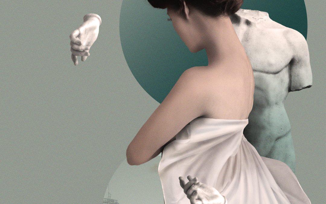 Agenda ► La Clemenza Di Tito (Mozart)
