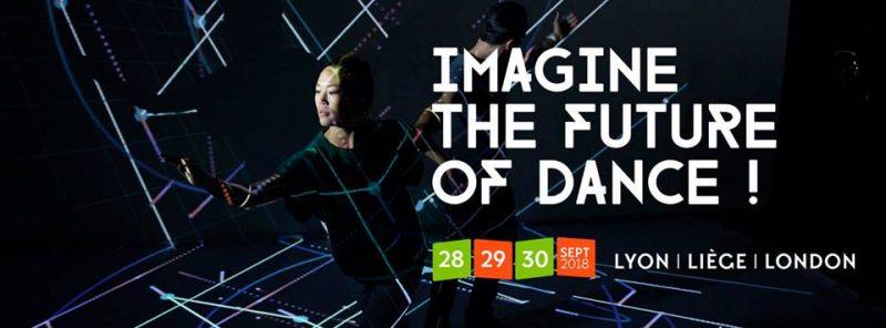 Agenda ► DANSATHON : Premier hackathon international de la danse