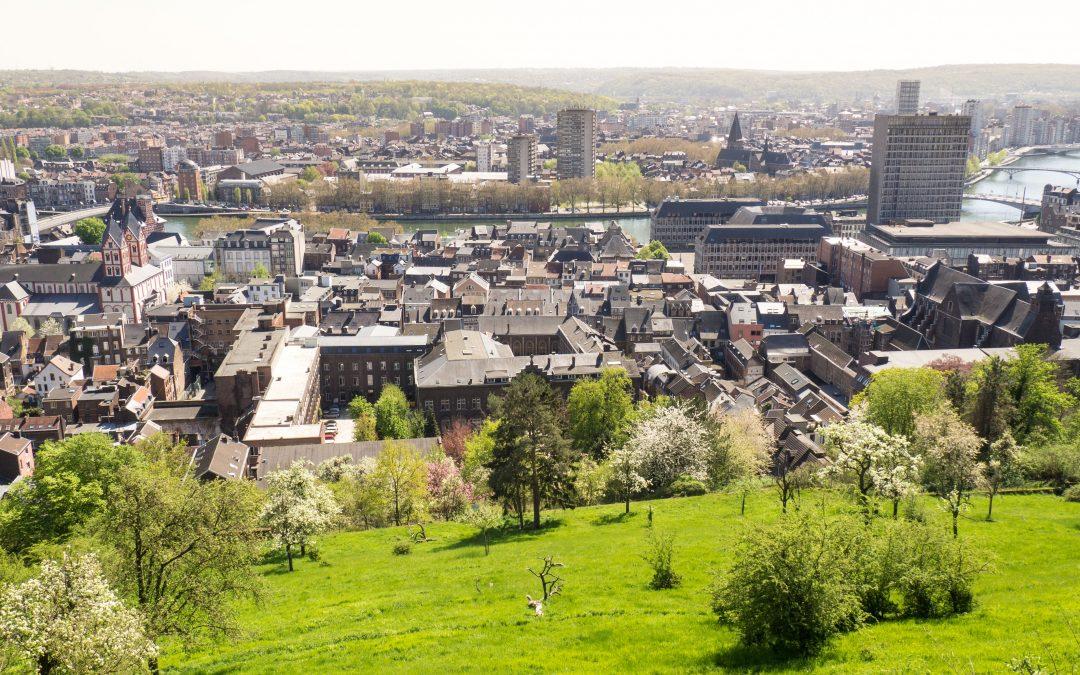 Liège candidate au titre de capitale culturelle en 2030… Sérieusement?