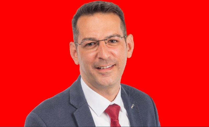 Le président du Commerce Liégeois devra démissionner s'il est élu