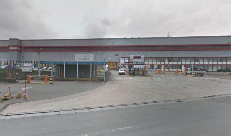 Les sites ArcelorMittal de Tilleur et Flémalle revendus à une société britannique