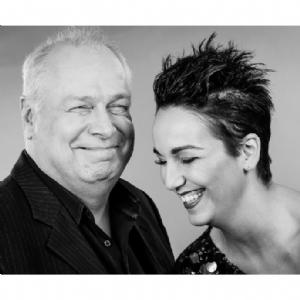 Agenda ► Réveillon avec Pierre Theunis & Betty La Ferrara