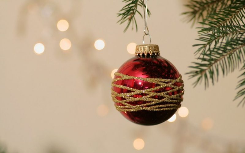 Ma Ferme en Ville: les décorations de Noël n'avaient finalement pas été volées