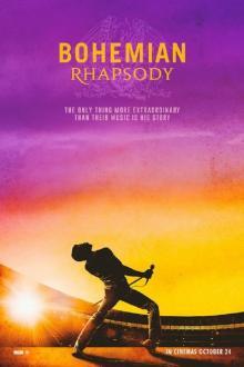 Agenda ► Karaoké: Bohemian Rhapsody