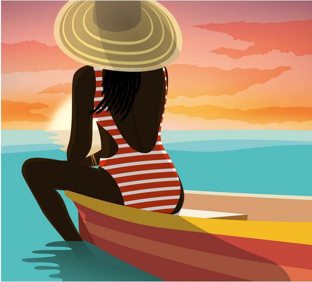 Agenda ► Soul Voyage : Michel Mainil-Vincent Romain Quintet