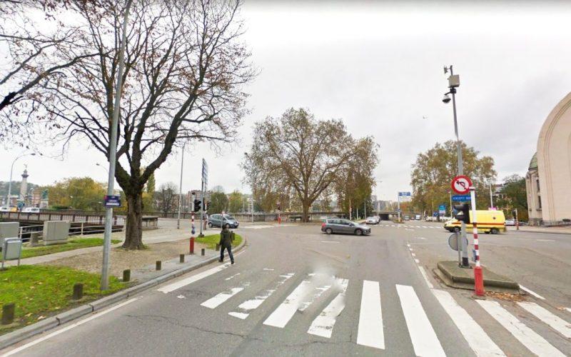 Des corridors de bus à Ans et Fléron, des feux intelligents à Burenville, le quai des Ardennes sécurisé: voici les grands aménagements prévus par la Sofico