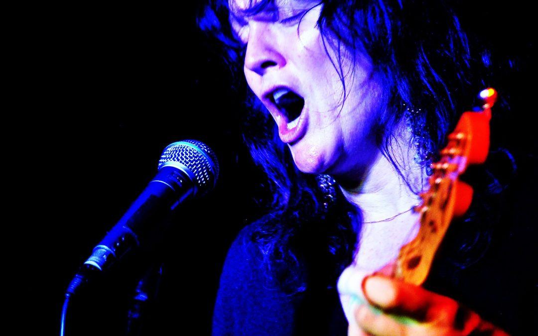 Agenda ► Steelyard Blues (UK) blues