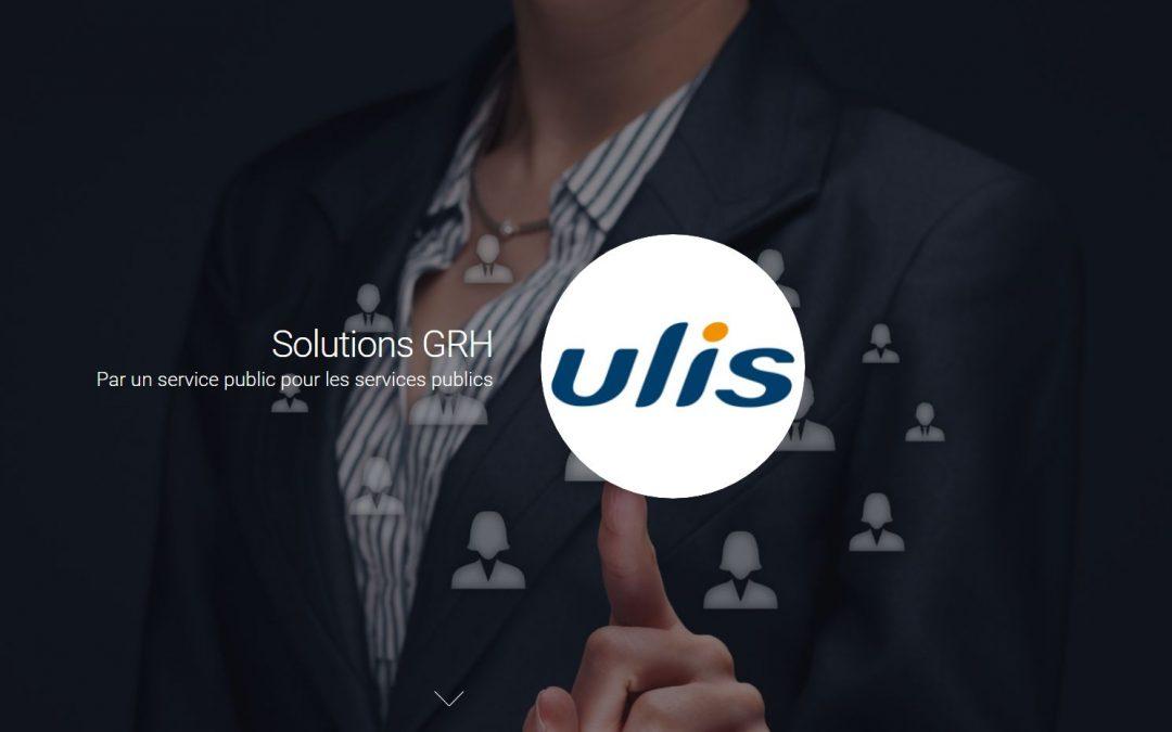 L'ULiège et Civadis associés pour la gestion de la paie de plus de 230.000 fonctionnaires et agents publics en Wallonie et à Bruxelles