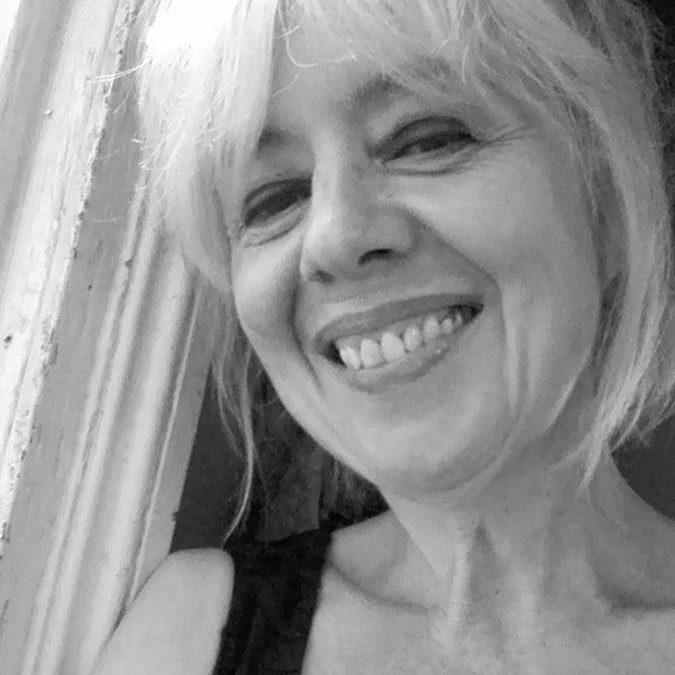 Agenda ► Liliane Guisset et Monique Ghysens (B) poésie