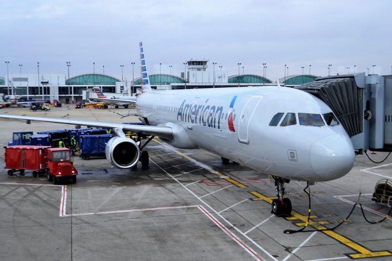 Parcours de formation pour avitailleurs au sein de Liège Airport