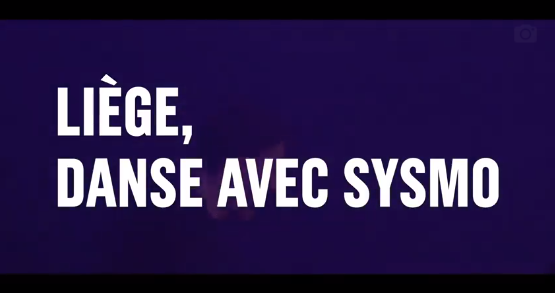 Agenda ► Sysmo – La 1 à Liège