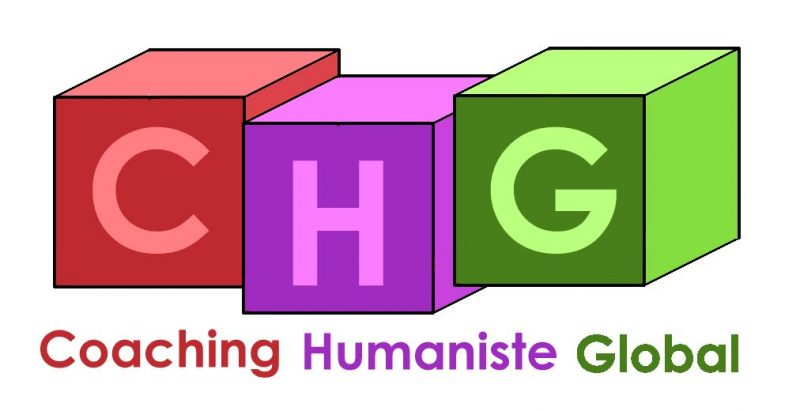 Agenda ► Formation en Coaching Humaniste Global