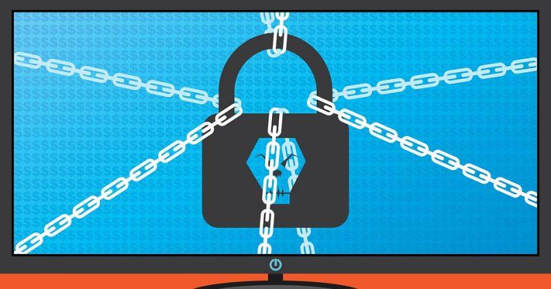 L'HELMo ouvre deux nouvelles formations: robotique et cybersécurité