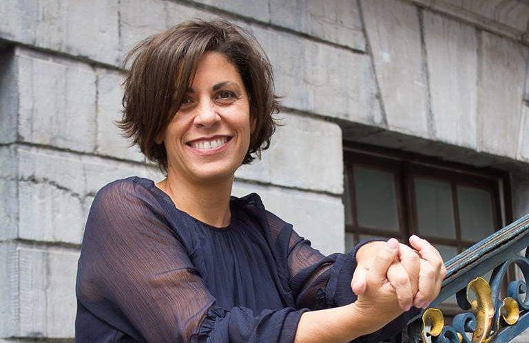 Exception de cumul des mandats pour la députée-échevine socialiste Julie Fernandez ?