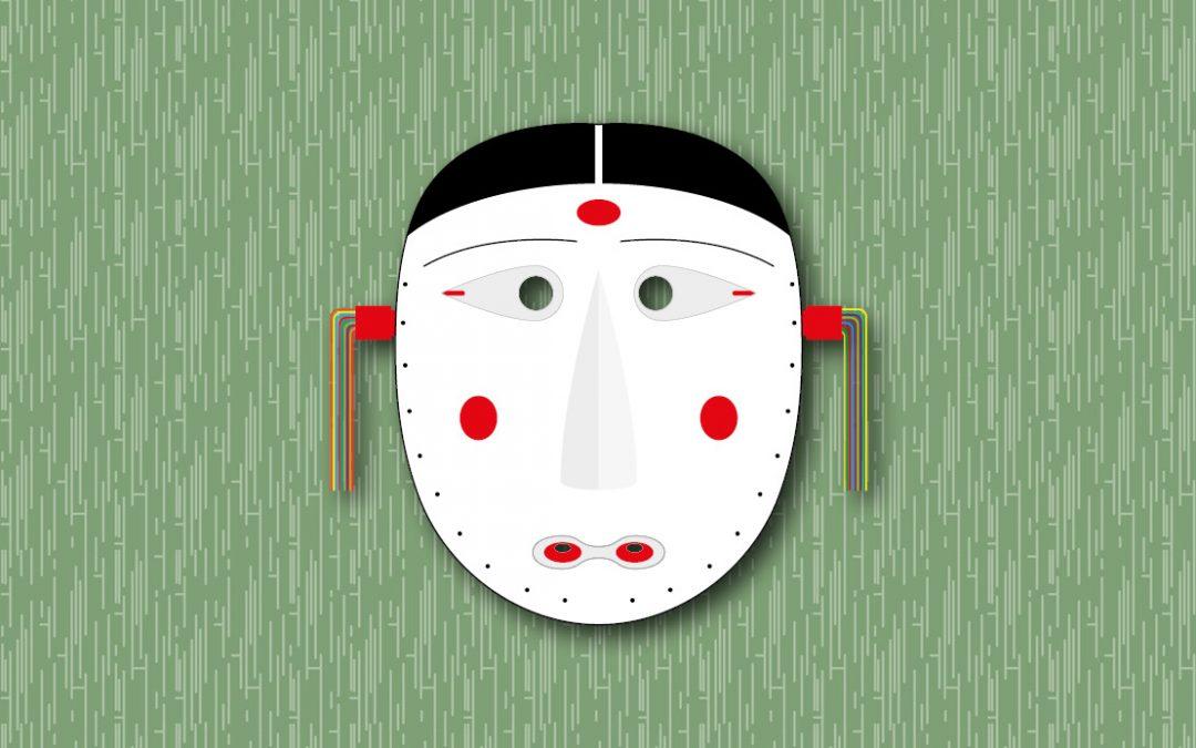 Agenda ► Masques – Midi ? Je m'instruis ! (et je lunche) 2
