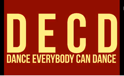 Agenda ► DECD