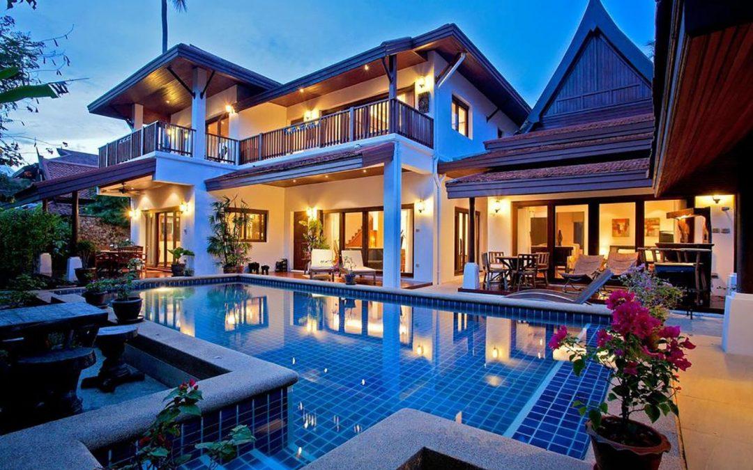La justice enquête sur une villa en Thaïlande achetée secrètement par le député Alain Mathot
