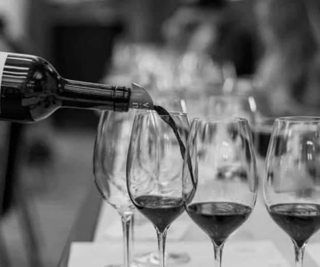Agenda ► Vinitaliège – Salon Du Vin Italien De Liège