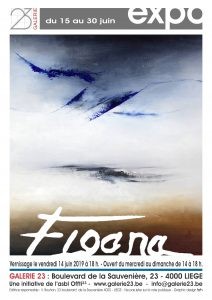 Agenda ► Exposition Figana