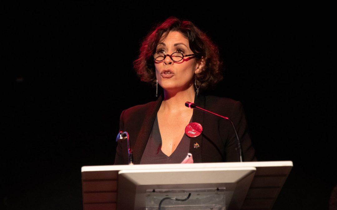 Pas de dérogation pour Julie Fernandez qui doit choisir entre rester députée ou échevine