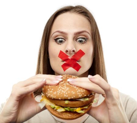 Agenda ► Sortir de la boulimie du grignotage par auto-hypnose