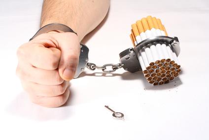 Agenda ► Arrêtez de fumer par hypnose !
