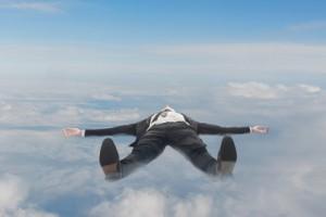 Agenda ► Gestion du stress par auto-hypnose