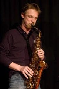 Agenda ► Jam Jazz – Johan Dupont (pn), Laurent Meunier & Guest jouent Duke Ellington